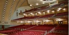 Seating Chart Hill Auditorium Arbor Hill Auditorium University Of Michigan Arbor Mi