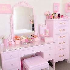 when you can t help but feel jealous of this all pink