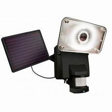 Led Flood Light With Camera Maxsa Solar Security Video Camera Led Flood Light