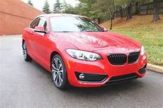 2019 bmw 230i pre owned 2019 bmw 2 series 230i xdrive 2d coupe in