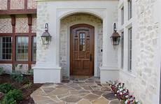 Front Door Designs For Houses Front Door Ideas The Of The House Amaza Design