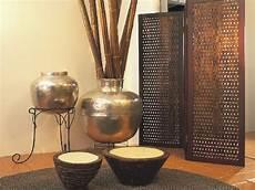 unique home decor unique home decor accessories modern house plan modern