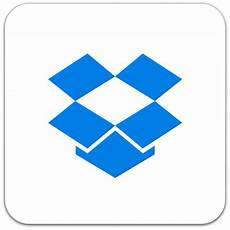 Dropbox Apps Dropbox Releases Ios Update 3 5 Includes Touch Id The