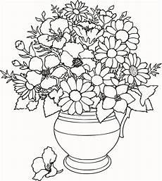 Ausmalbilder Blumen Schwer Ausmalbilder Schwer Blumen Ausmalbilder Webpage
