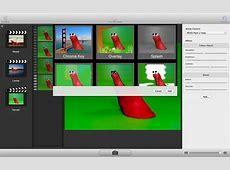 Best Stop Motion Apps for iPad & Desktop   Stop motion