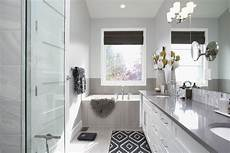 Modern Bathroom Layouts Home Bathroom Design Fashionable Bathroom Design