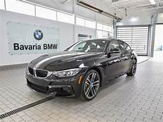 2019 bmw 440i xdrive gran coupe new 2019 bmw 440i xdrive gran coupe coupe in edmonton