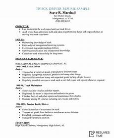 Outstanding Resume Examples 100 Free Resume Samples Amp Examples At Resumestime