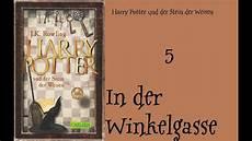 harry potter und der stein der weisen h 246 rbuch kapitel 5