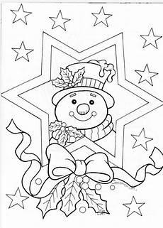 Malvorlagen Winter Weihnachten Pdf Let It Snow Sch 246 Nes Winter Ausmalbild Malen Kinder