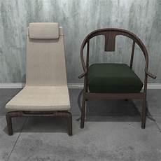 Individual Sofa 3d Image by Single Person Sofa 3 3d Cgtrader