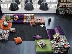 vendita tessuti per divani tessuti per divani come sceglierli consigli divani