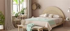 idee per tende da letto tende moderne in da letto 15 idee per un stanza