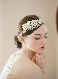 128 best images about diy headpiece on pinterest halo