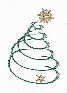 Malvorlagen Weihnachten Anleitung Malvorlagen Weihnachten Zum Ausdrucken Anleitung Kinder