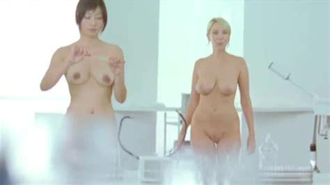 Nude Piyo