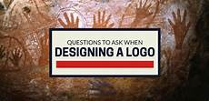 Questions To Ask When Designing A Logo Questions To Ask When Designing A Logo Osgo The