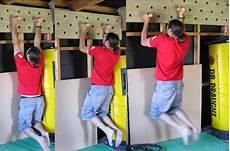 Pegboard Climbing Wall How To Build A Pegboard Climbing Wall Tcworks Org