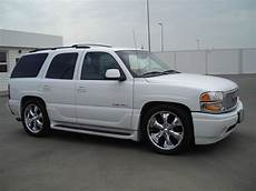2002 Yukon Denali Lights Jango7002 2002 Gmc Yukon Denali Specs Photos