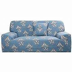 uxcell sofa cover cover 3 seater