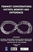 Image result for Difference Between History and Memory