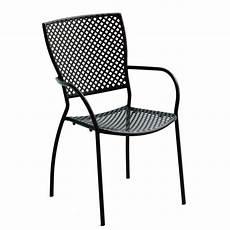 sedie da giardino in ferro battuto sedie in ferro battuto per giardino vendita