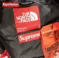 buy supreme what is the most reliable and safe place to buy