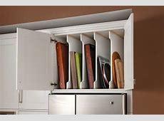 Cutting Board Storage Ideas ? Eatwell101