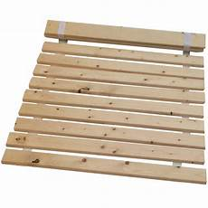 wooden bed slats replacement bed slats available all