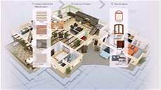 3d Floor Plans Software Free Floor Plan 3d Software Free See Description