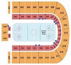 War Memorial Concert Seating Chart War Memorial At Oncenter Tickets In Syracuse New York