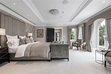 luxury panel doors fit for a mansion architecture