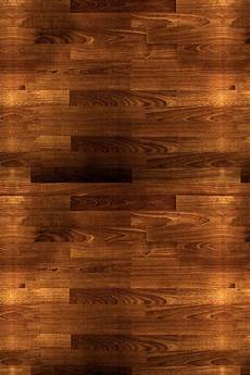 wood wallpaper iphone wood iphone wallpapers hd for wood wallpaper