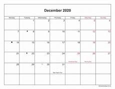 2020 Us Calendar Printable 2020 Printable Calendars With Us Holidays Welcome To Be