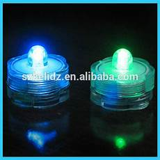 Battery Operated Craft Lights Small Battery Operated Led Light Mini Led Lights For