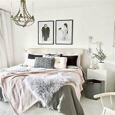 Ideas For Bedroom Bedroom Ideas How To Pull The Most Glamorous Pink