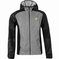 coats running karrimor mens xlite ref jacket sleeve running coat