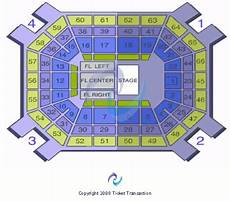 Boise State Taco Bell Arena Seating Chart Taco Bell Arena Tickets And Taco Bell Arena Seating Charts