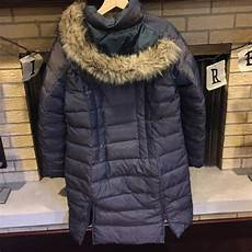 coats less than 10 25 lands end outerwear land s end shimmer