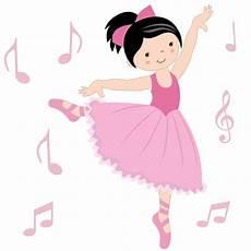 adesivo infantil bailarina parede decora 231 227 o quarto menina