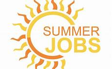 How To Find A Summer Job Start Planning Now For Your Summer Job Staffing One Services