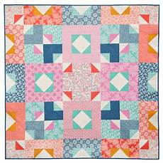 rosewood quilt pattern pdf bartholomew