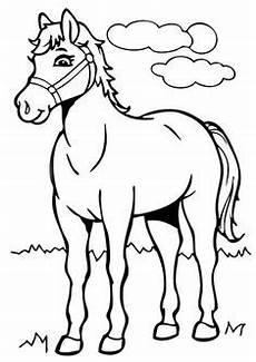 Ausmalbild Conni Pferd Ausmalbilder Conni Kostenlos Malvorlagen Windowcolor Zum