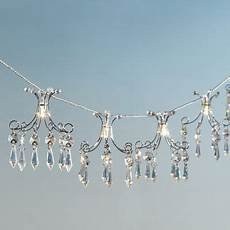 Dangling Fairy Lights Pin On Weddings Lights Candles Ideas