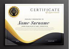 Background Certificate Of Appreciation Luxury Certificate Of Appreciation Template Download
