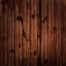 Wooden Background Wood Background Free Stock Photos Download 11 934 Free