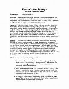 English Essay Writing Help English Essay Writing Help Get Help Writing An Essay