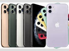 Where to buy the iPhone 11 and iPhone 11 Pro   Macworld