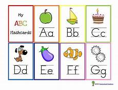 Letter Flashcards 11 Sets Of Printable Alphabet Flashcards School