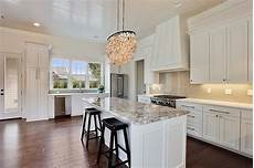 kitchen islands with granite tops white kitchen island with gray granite countertops